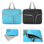 "Laptop Notebook Sleeve Carry Bag Case Pouch For Apple 13"" MacBook Air Pro"