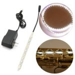 15cm LED Leak Light for Saxophone Clarinet Flute Oboe Tester Repair Tool