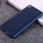 Silky Frosted Shield Matte Back PC Case For Xiaomi Mi 5s Mi5s