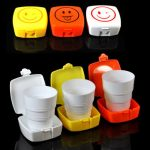 Outdoor Folding Cup Collapsible Water Drinking Cup Camping Travel Business Trip