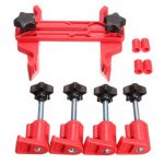 Twin Cam Clamp Camshaft Timing Sprocket Locking Tool