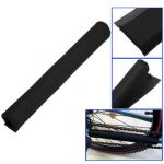 Bicycle Cycling road Care Chain Stay Posted Frame Protector