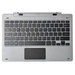 Original Teclast TBook 12 Pro Keyboard