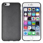 TPU Shockproof Dropproof Back Case For iPhone 6 6s 4.7 Inch