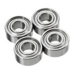 WLtoys V950 RC Helicopter Parts Bearings φ3 φ7 2.5 V.2.V950.006