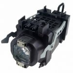 Projector Bulb XL-2400 for SONY KDF-50E2010 KDF-46E2000 with Housing