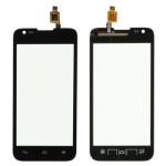 Digitizer Front Glass Touch Screen Protector Replacement For Huawei Ascend Y550
