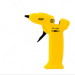 NYLEO NL-218 6V 8W Cordless Portable Hot Melt Outdoor Glue Gun For RC Model