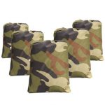 Camouflage Waterproof Motorcycle Bicycle Cover Quad ATV Vehicle Scooter Motorbike Universal M-3XL