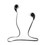 QY8 Wireless Bluetooth V4.0 HD Sport In-ear Earphone for iPhone Samsung HUAWEI