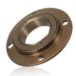 Steel Clutch Bearing Freewheel For Electric Scooter Bicycle Bike Motorcycle 1pc 78mm