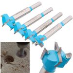 16/20/22/25mm Hole Saw Wood Cutter Woodworking Tool