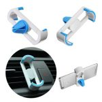 Universal 360 Rotate Car Air Vent Mount Holder for Cellphone