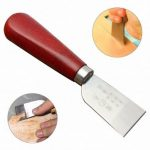 Leather Knife Incision Knife Cut Handwork DIY Tool Cutter