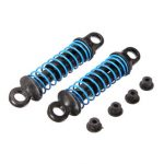 Pxtoys 1/18 RC Truck HJ209131 Shock Absorber PX9300-01 RC Car Spare Parts