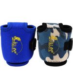7.5 6 CM Baitcasting Sae Fishing Special Protection Reels Bags Reel Cover Fishing Reel Case