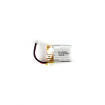 FQ777-126C MINI RC Quadcopter Spare Parts 3.7V 220MAH Battery