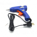 DGHL 110-230V 20W HL-E Switch-type Hot Melt Glue Gun For RC Models
