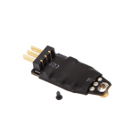 Walkera Rodeo 110 Spare Parts Brushless ESC