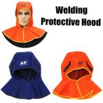AP-6680 Full Protective Hood Match with All Kinds of Welding Helmet
