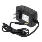 AC100V-240V DC5V 3A US Standard Power Supply Adapter for Orange Pi
