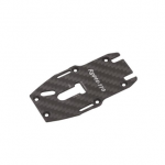 Walkera Rodeo 110 Spare Parts Top Fixed Board