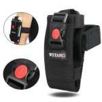 Original WSTANG Sports Armband Bag For Hiking Climbing For iPhone 6s Plus 6 Plus Samsung Xiaomi