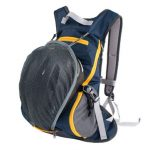 Naturehike Outdoor Riding Backpack Bicycle Cycling Sports Bag Shoulder Bag For Camping And Hiking Unisex