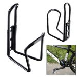 Aluminum Bike Bicycle Water Bottle Rack Holder Cage New
