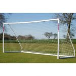 Soccer Football High Strength Nylon 7 5 Mini Goal Football net