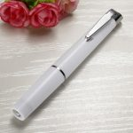 DOCTOR NURSE Pocket Pen Light Flashlight White