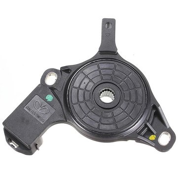 Transmission Range Sensor for Suzuki Forenza Reno 04-08 | Find