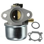 Lawnmowers Carburetor 497347/498170 For Briggs Stratton 799868 120XXX