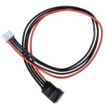 3S JST-XH Balance Extension Charger Cable for Lipos