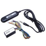 Walkera UP02 Software Adapter Update Tool with UP02 Upgrade Tool USB