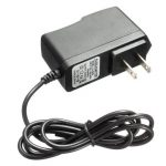 AC DC 5V 2A Micro USB Travel Home Wall Charger Adapter Power