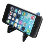 Universal Foldable Stand Holder Winder For iPhone Smartphone Tablet