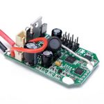 FX067C RC Helicopter Parts Receiver Board FX067C-15