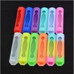 Keeppower Design 12 Color 18650 Protect Battery Box
