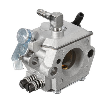 Carburetor Carb For Tillotson HU-40D Stihl 028 028AV 028