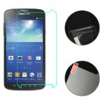 9H Tempered Glass Screen Protector Film For Samsung Galaxy S4 Active i9295