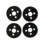 Eachine Chaser88 FPV Racer Spare Part Motor Protection Gaskets