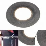 1mm Double Side Adhesive Tape Repair Tool For Mobile Phone