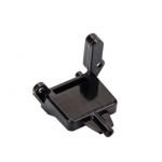 Walkera Rodeo 110 Spare Parts Support Block