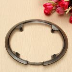 Bike MTB Bicycle Cycling Chain Chainring Chain Guard Bash Guard 42T Protect Cover