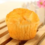 Squishy Super Soft Muffin Cupcake Bun Gift Cafe Decoration