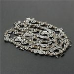14 Inch Chainsaw Chain Blade for Stihl MS170 MS180