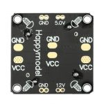 Realacc GX210 5V 12V Power Distribution Board PDB for FPV Racer