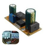 LM2596 Step Down Module AC/DC to DC Adjustable Buck Power Supply Converter