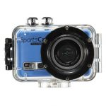 WIFI Full HD 1080P Sport Camera DVR F39 HDMI Waterproof Mini Camcorder